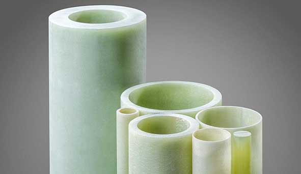 g10 tubes